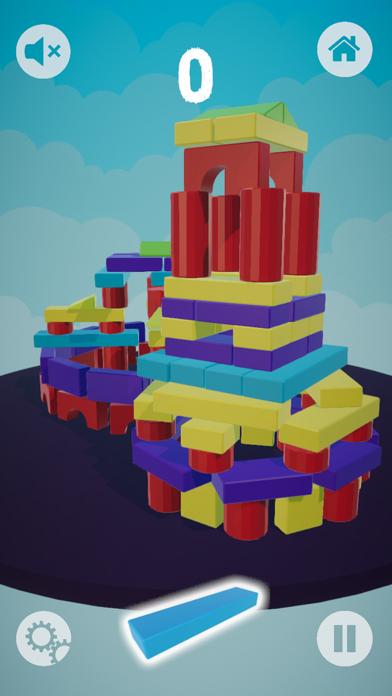 Unbuild screenshot 4