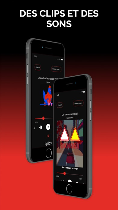 messages.download Onzic software