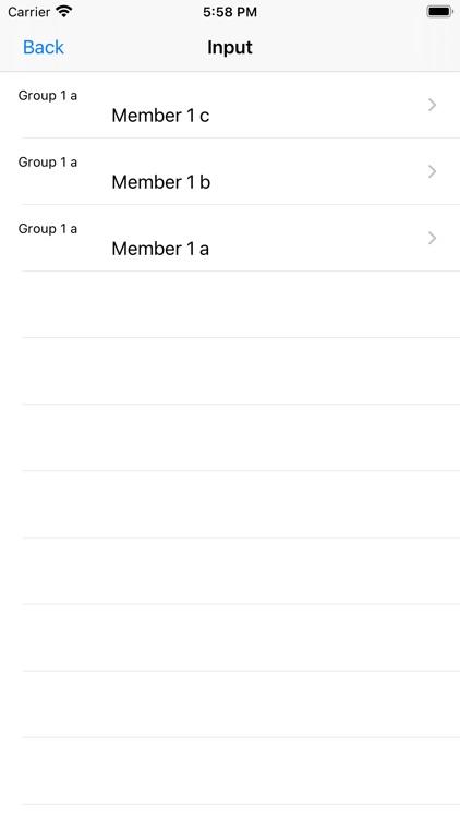 CountEV / EvaluationRecord screenshot-3