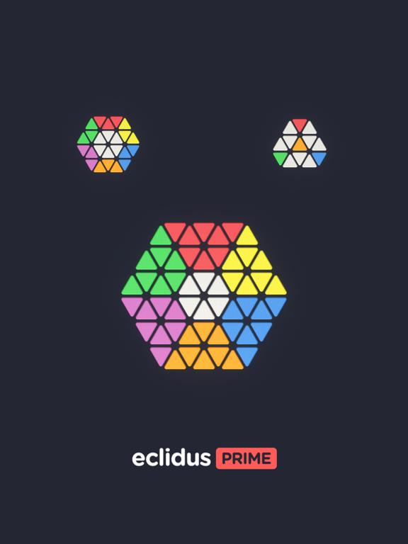 eclidus