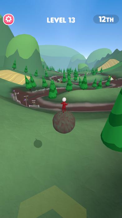 Grow Ball Master screenshot 3