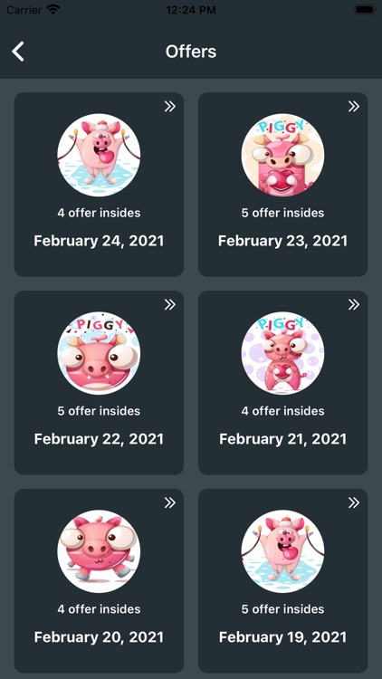 Daily Spins for Coin Master