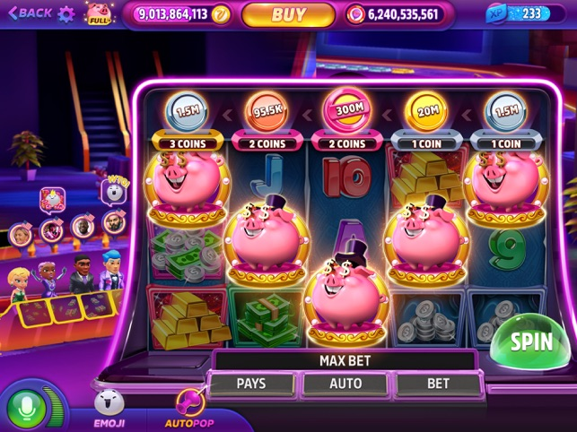 casino rama niagara Casino