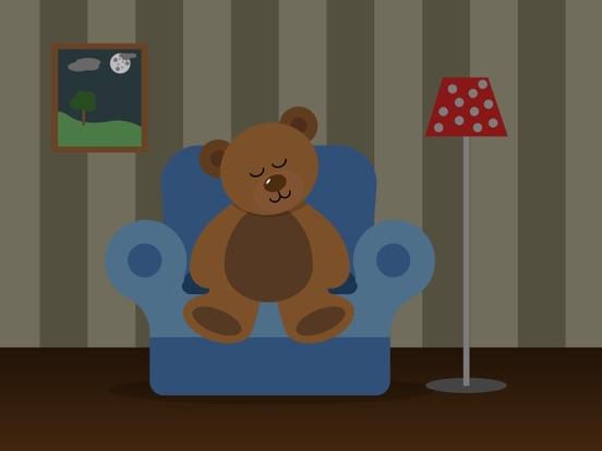 Children Sleep Trainer screenshot 9
