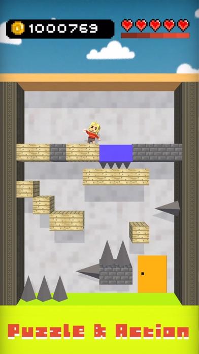 FIREscape - 脱出ゲーム カジュアル 謎解き紹介画像1