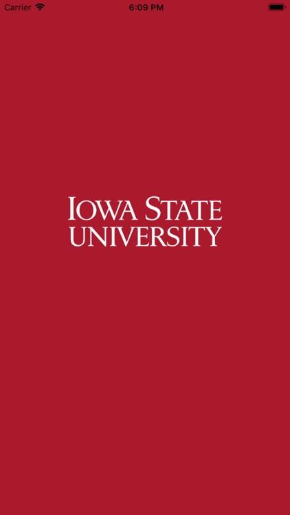 Iowa State University Guides