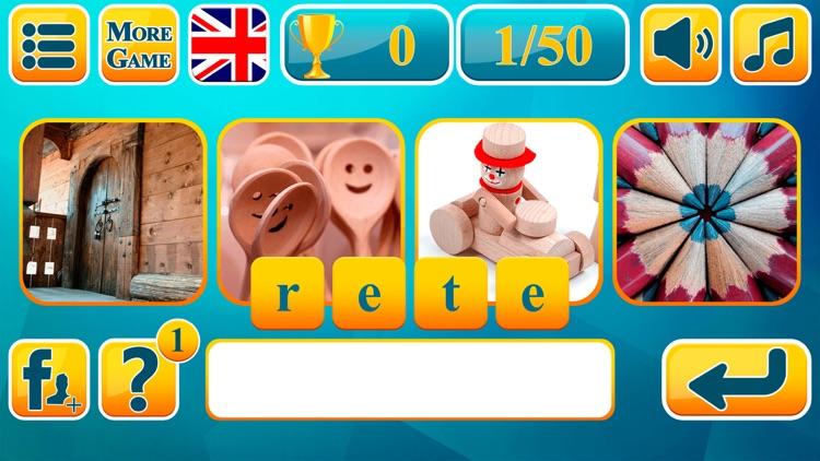 4 pictures 1 word screenshot-5