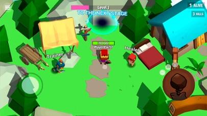 Magica.io screenshot 8