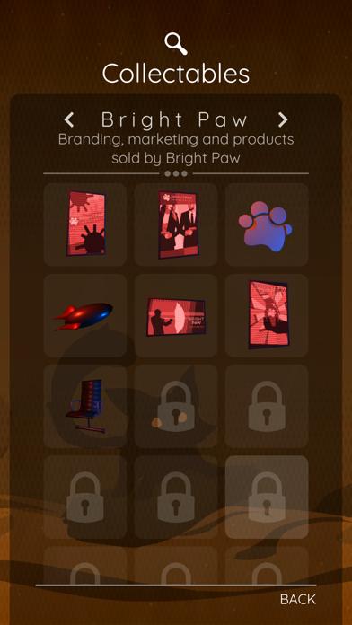 Bright Paw screenshot 9