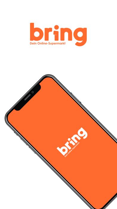 messages.download bring - Dein Online-Supermarkt software