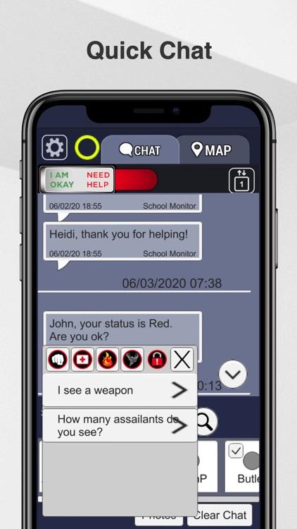 Active Defender screenshot-6