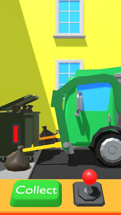 Hyper Recycle screenshot 7