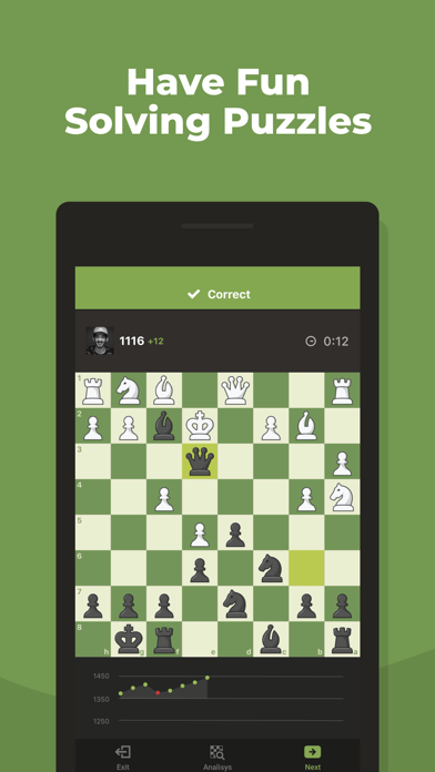 Chess - Play & Learn for windows pc