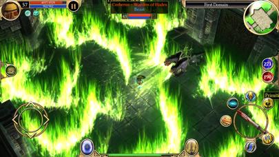 Titan Quest: Legendary Editionのおすすめ画像3