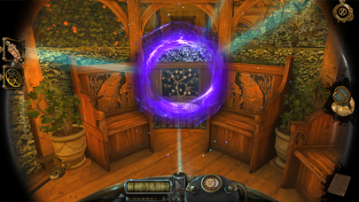 The House of Da Vinci 2 Lite screenshot 2