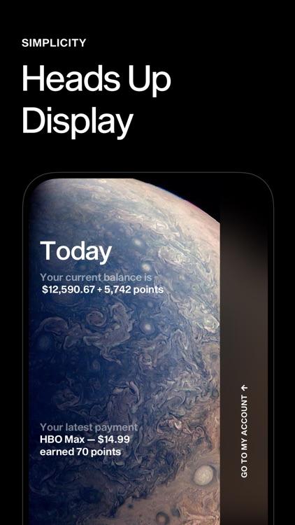 Point — Debit Card screenshot-7