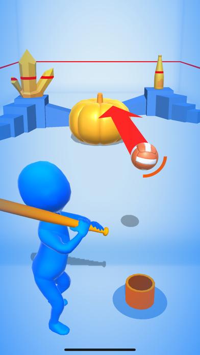 Smash It! screenshot 4