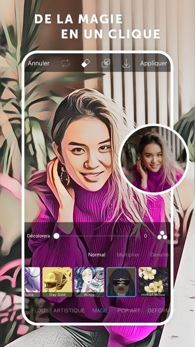 messages.download PicsArt Montage Photo & Vidéo software