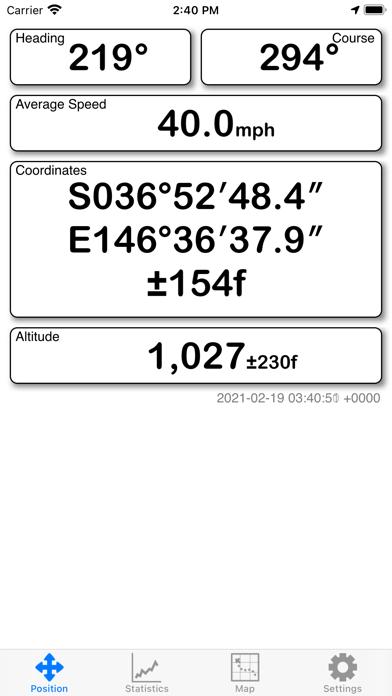 https://is5-ssl.mzstatic.com/image/thumb/PurpleSource114/v4/ff/79/6f/ff796f3b-c77d-e894-53be-4ce6eba5d9cd/f907ddde-9f34-4204-9337-f8b011741233_Simulator_Screen_Shot_-_iPhone_8_Plus_-_2021-02-19_at_14.40.51.png/392x696bb.png