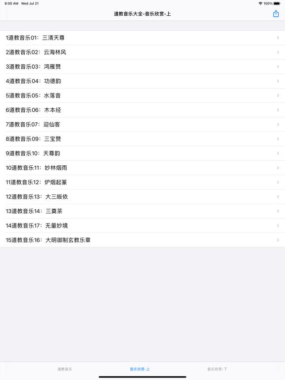 https://is5-ssl.mzstatic.com/image/thumb/PurpleSource115/v4/0a/f1/ab/0af1ab71-4b40-e1a3-877a-06dbaa3a48dc/696c1cd1-ee17-4d1d-8fac-fa85f7081b41_Simulator_Screen_Shot_-_iPad_Pro__U002812.9-inch_U0029__U00285th_generation_U0029_-_2021-07-21_at_08.00.26.png/576x768bb.png