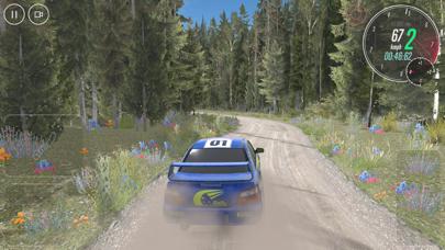 CarX Rallyのおすすめ画像7