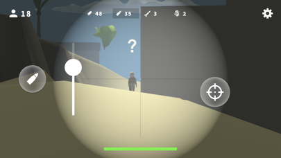ミッションエリート:3DオフラインFPS紹介画像3