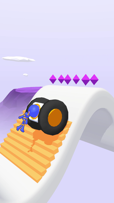Plug Head screenshot 3