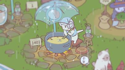 Cats&Soup