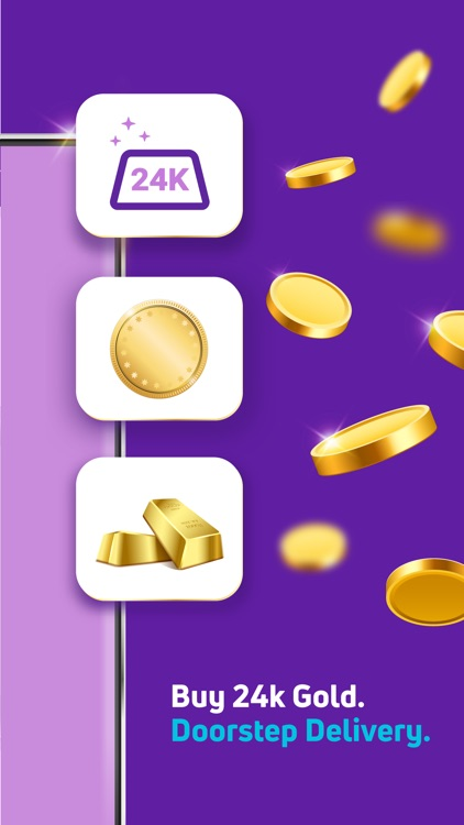 PhonePe: Recharge & Investment screenshot-3