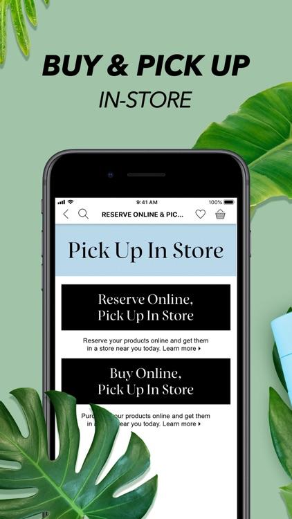 Sephora: Buy Makeup & Skincare screenshot-6