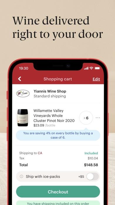 Vivino: Buy the Right Wine ScreenShot3
