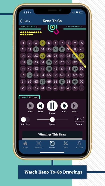 MA Lottery screenshot-3