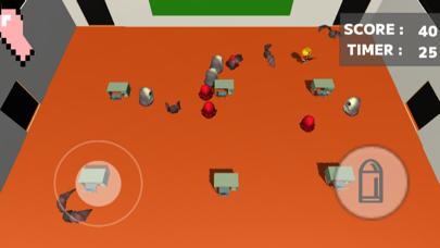Temptation Shooter screenshot 3