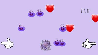 不思議な毛玉 screenshot 5