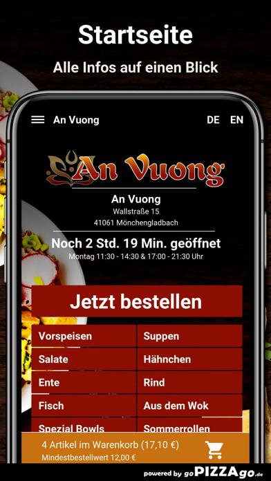An Vuong Mönchengladbach screenshot 2