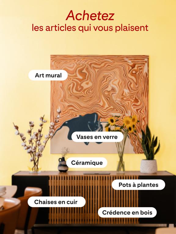 Pinterest: Idées & Inspiration