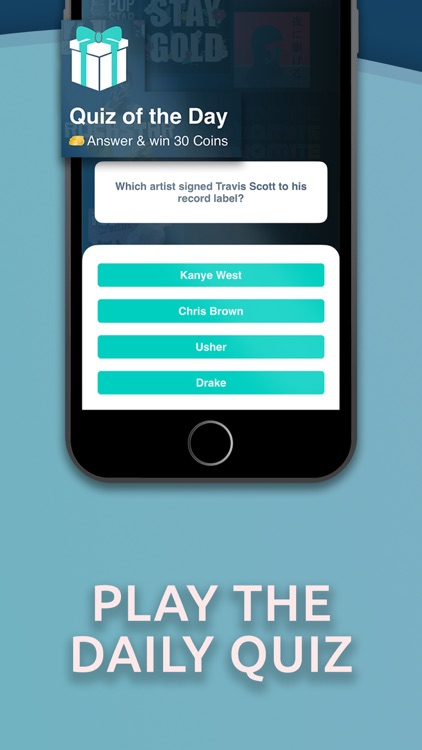 Ringtones for iPhone: TUUNES screenshot-4