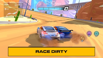 Download Racing Clash Club: Car Game for Android