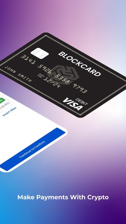 Paxful | Marketplace & Wallet screenshot-3