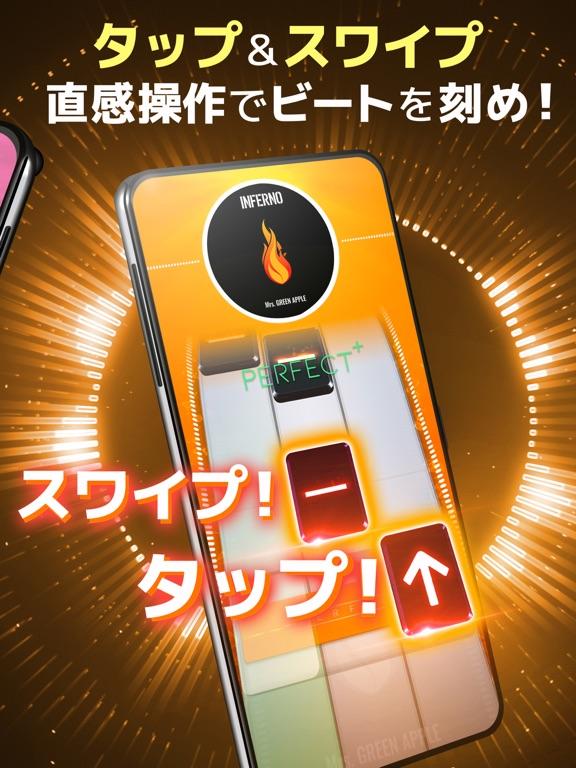 https://is5-ssl.mzstatic.com/image/thumb/PurpleSource115/v4/3a/a6/2f/3aa62f64-9be5-02bf-9309-b39cead50714/56de6892-ed46-4ace-8474-27e39f9ca1e9_02_iOS-iPad-Pro_ja.jpg/576x768bb.jpg