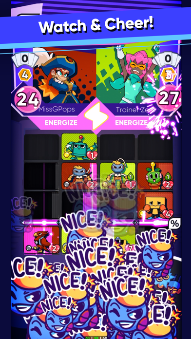 Nova Island screenshot 6