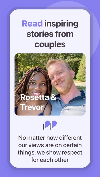 Paired: Couples & Relationship screenshot-6
