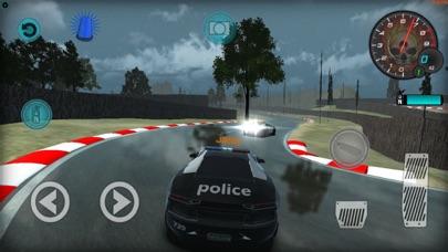 Drift Mania: Multiplayer Race screenshot 3