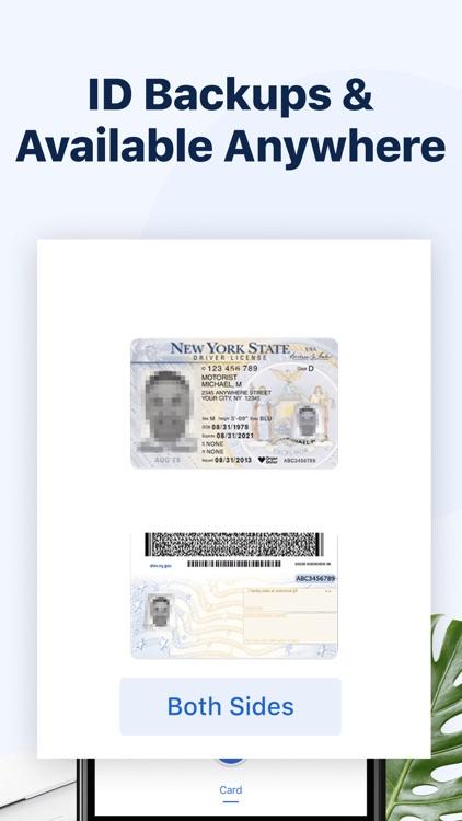 Tap Scan: AI PDF Scanner App screenshot-3