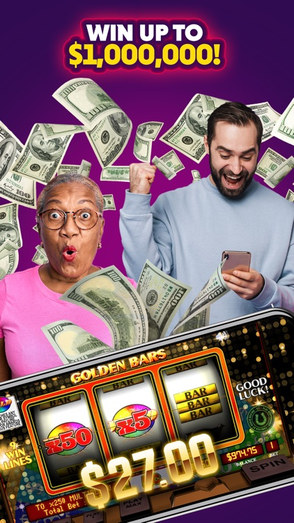 b spot Real Money Casino Games