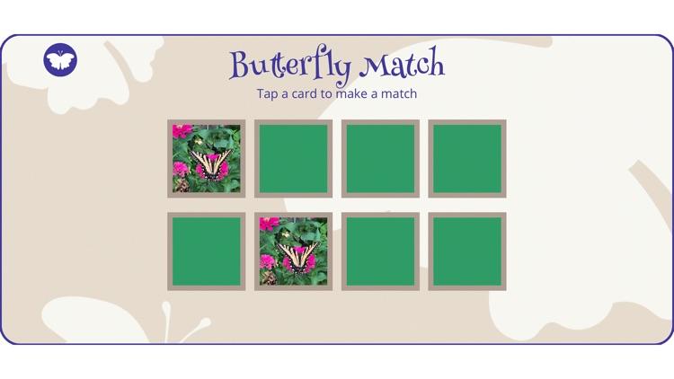 World of Butterflies screenshot-5