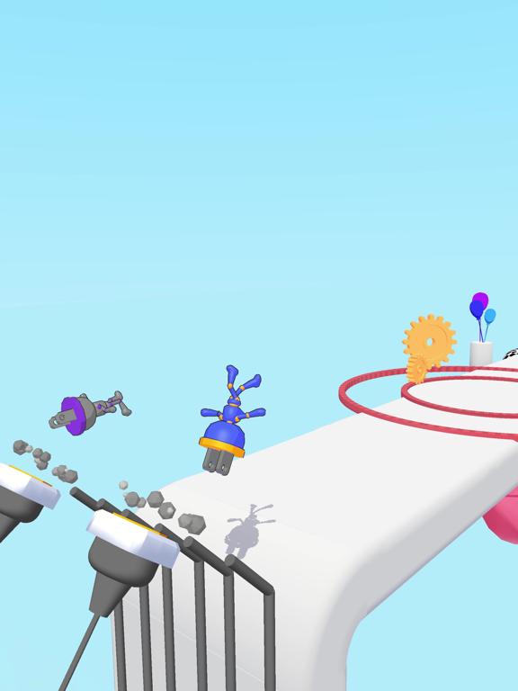 Plug Head screenshot 9