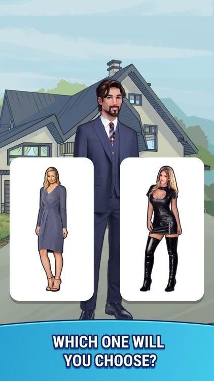Money Masters: Life Simulator