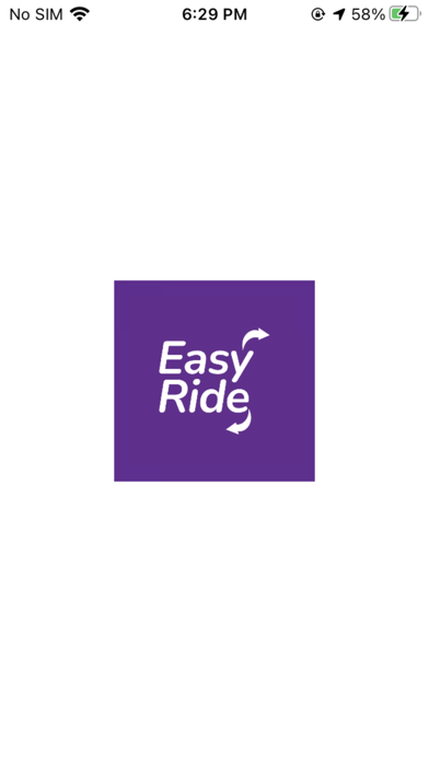Download EasyRide Drivers for Android