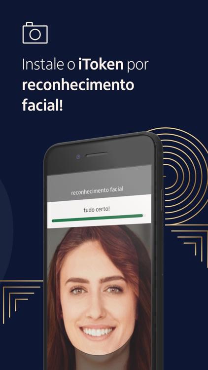 Banco Itaú Personnalité screenshot-4